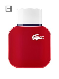 lacoste-lacoste-l1212-french-panache-for-women-50ml-eau-de-toilette