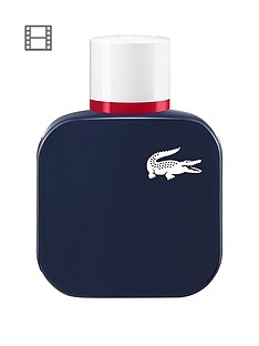 lacoste-lacoste-l1212-french-panache-for-men-50ml-eau-de-toilette