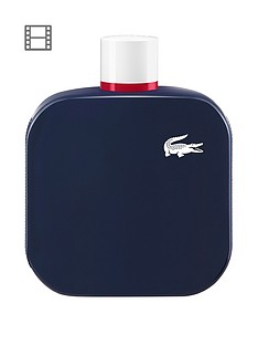 lacoste-lacoste-l1212-french-panache-for-men-175ml-eau-de-toilette