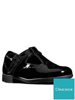 clarks-scala-seek-t-bar-school-shoes-black-patent