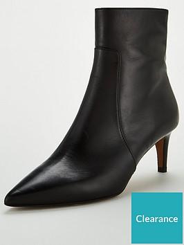 whistles-celia-kitten-heel-leather-sock-boots-black