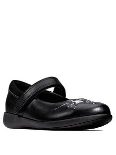 clarks-etch-spark-star-school-shoes-black-leather