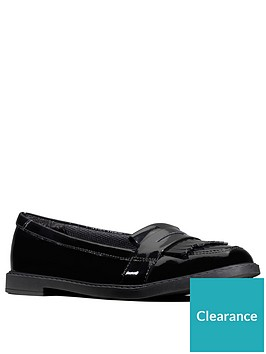 clarks-scala-bright-loafers-black-patent