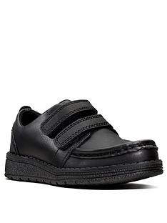clarks-toddler-mendip-bright-strap-school-shoes-black