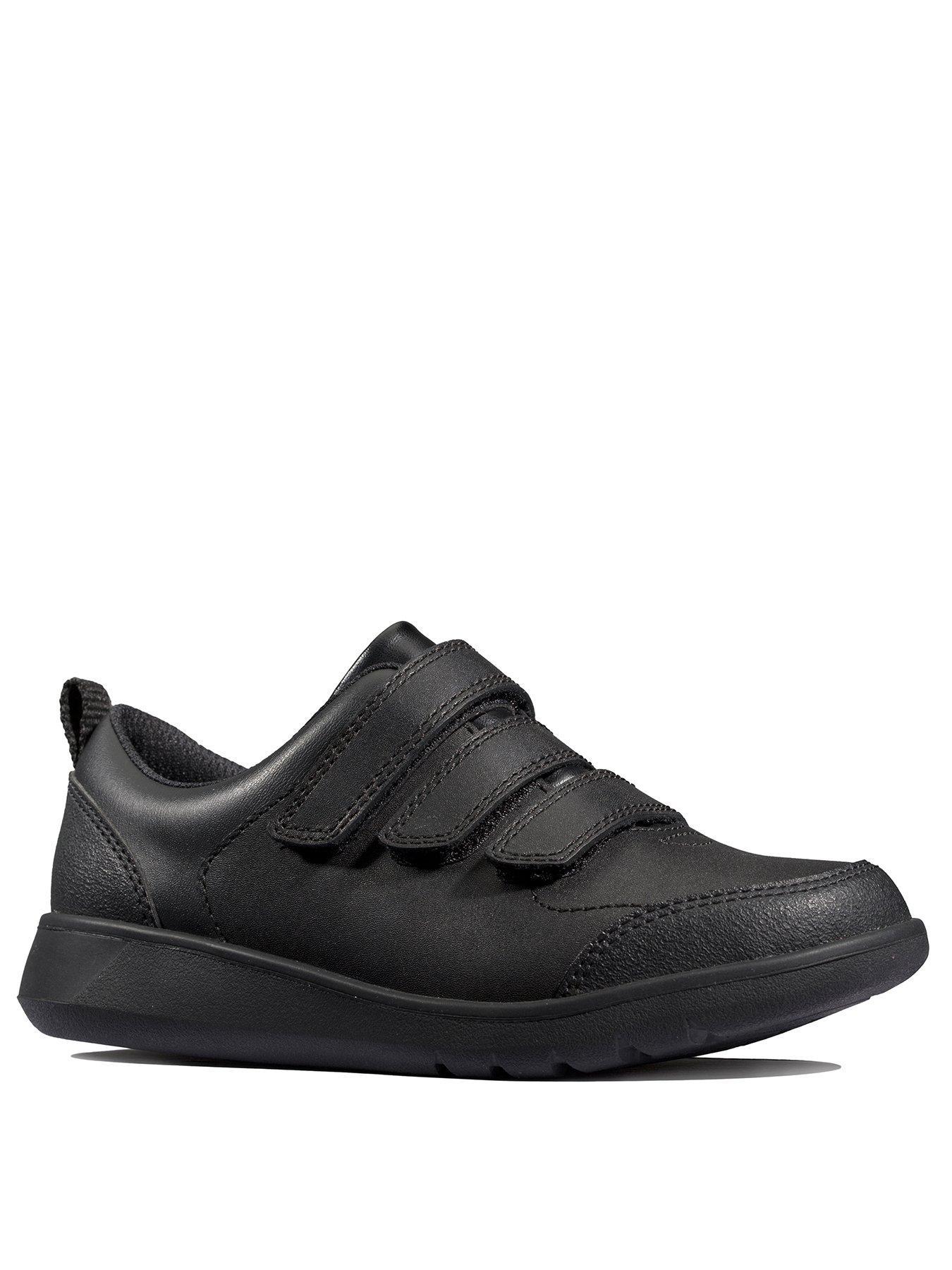 Clarks   Shoes   Shoes \u0026 boots