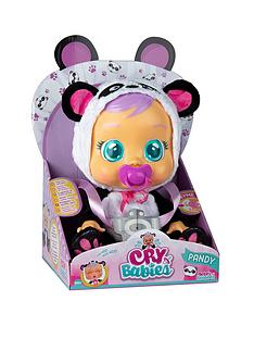 cry-babies-cry-babies-pandy