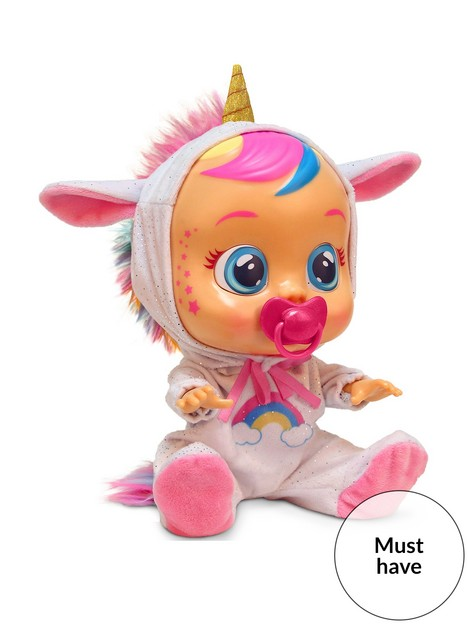 cry-babies-cry-babies-dreamy-the-unicorn