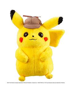 pokemon-detective-pikachu-8-inch-plush-toy