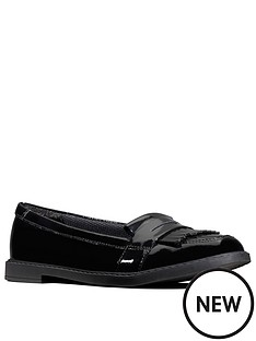 clarks-youth-scala-bright-loafers-black-patent