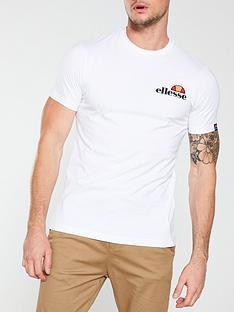 ellesse-voodoo-t-shirt-white