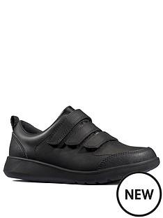 clarks-boys-youth-scape-sky-strap-school-shoe