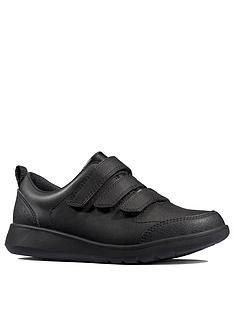 clarks-youth-scape-sky-strap-school-shoes-black-leather