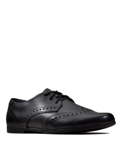 clarks-girls-youthnbspscala-lace-brogues-black-leather