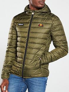 ellesse-lombardy-jacket-khaki