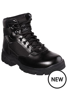 skechers-skechers-work-relaxed-fit-wascana-lace-up-boot