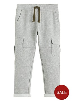 mango-boys-pocket-jersey-jog-pants-grey