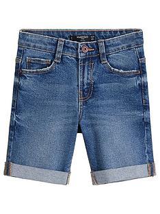 mango-boys-bermuda-denim-shorts-blue