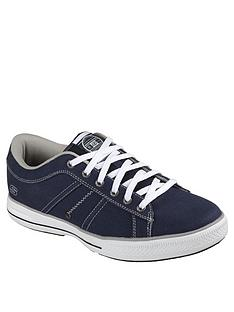 skechers-arcade-fulrow-lace-up-shoe