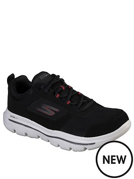 skechers-skechers-go-walk-evolution-ultra-enhance-trainer