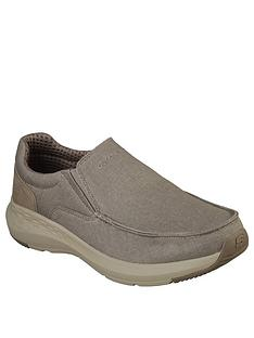 skechers-parson-trest-slip-on-shoe