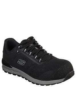 skechers-bulklin-trainer-black