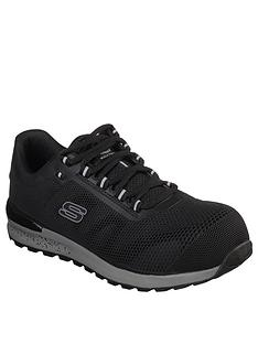 skechers-bulklin-trainer