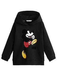 mango-girls-minnie-mouse-sequin-hoodie