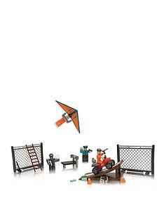roblox-roblox-environmental-set-jailbreak-great-escape