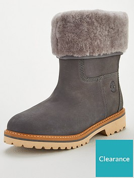 timberland-chamonix-valley-calf-boots-grey