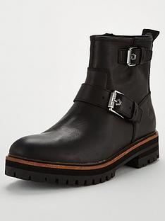 timberland-london-square-biker-boot-black