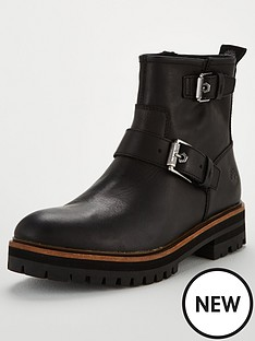 timberland-london-square-biker-boot-black