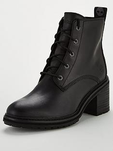 timberland-sienna-lace-up-boot-black