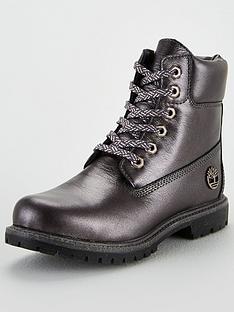 timberland-6-inch-premium-ankle-boots-dark-grey