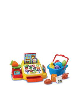 vtech-my-1st-cash-register