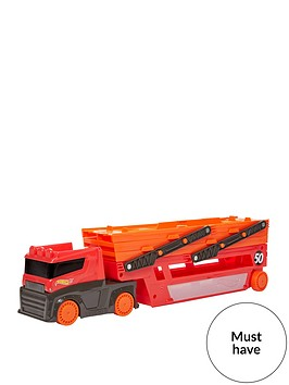 hot-wheels-mega-hauler-trucknbsp-for-50-toy-cars