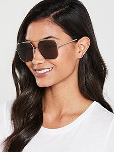 love-moschino-square-sunglasses
