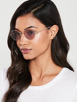 love-moschino-round-sunglasses-violet
