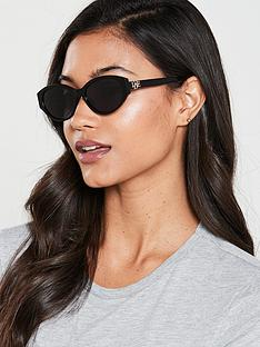 love-moschino-round-sunglasses