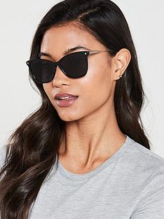 tommy-hilfiger-cateye-sunglasses