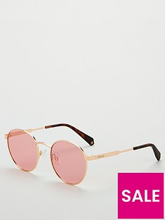 polaroid-polaroid-round-sunglasses