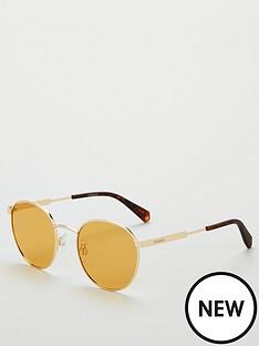 f4092a217d52 Women's Sunglasses | Designer Shades | Littlewoods Ireland