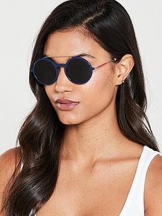 tommy-hilfiger-tommy-hilfiger-round-sunglasses