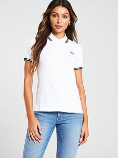 fred-perry-twin-tipped-fred-perry-shirt-white