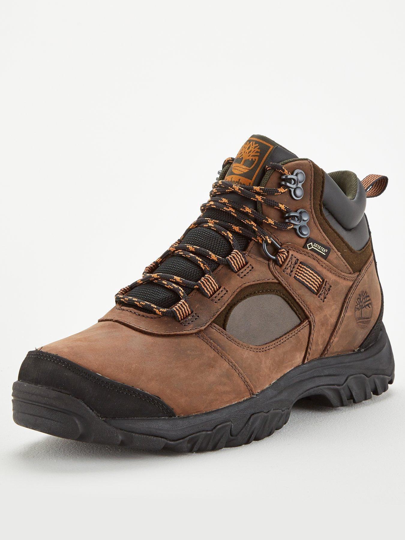Brown   Timberland   Shoes & boots   Men   www