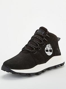 timberland-brooklyn-city-mid-boot