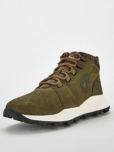 timberland-brooklyn-city-mid-boots-khaki