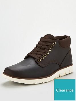 timberland-bradstreet-chukka-leather-boots-dark-brown