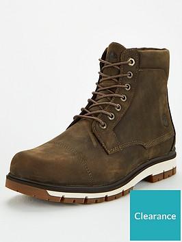 timberland-radford-6-inch-pt-boot-wp-boot-dark-brown