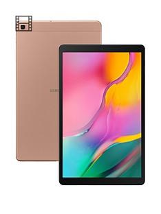 samsung-galaxy-tab-a-101-tablet-2019-32-gb-gold