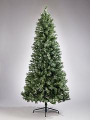 7ft Christmas Trees Christmas Decorations Home